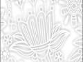 宝岛墙纸装饰 宝岛墙纸装饰加盟招商