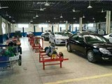 保定学汽修到保定职业技术专修学校学习较前沿的汽车维修技术