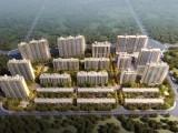 上海奉賢區水榭蘭亭云禧售樓處位置