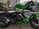 踏板车 街车 跑车各种款式的摩托车任何付款方式买车1元