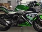 踏板车 街车 跑车各种款式的摩托车任何付款方式买车