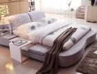 专业高价回收架子床.大衣柜.双人床.沙发茶几