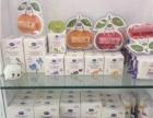 盈利中母婴用品店转让会员400多个【和铺网推荐】