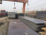 深圳槽钢 工字钢 H型钢 钢板 角钢 圆钢 无缝管 路轨