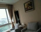 酒店式公寓出租(日租,月租均可)