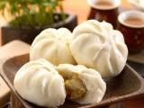 惠州包子店加盟 0经验开店,60%利润空间