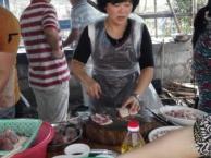 深圳周边体验度较高的公司团队拓展一日游 较精彩的公司聚餐