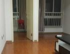 南阳短租酒店式公寓