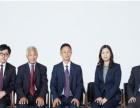 黄浦长宁合同纠纷律所利益平衡诚实信用原则的实际判例
