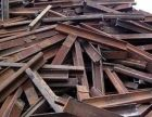 什么因素影响厦门废铁回收价格,厦门回收废铁市价有谁来定