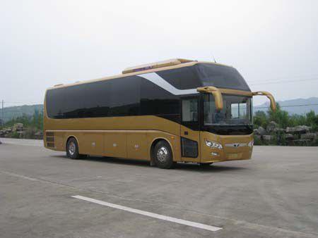 常州到郑州的汽车常州到郑州长途客车15261143899
