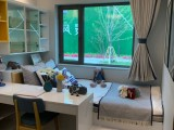 北京路 4室 2厅 149平米 出售