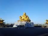 北京市通州區,極樂園公墓,環境優美更具有特色
