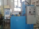 六安永达链轮淬火设备与数控淬火机床生产厂家
