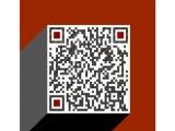 宝鸡市昌达汽车租赁服务有限公司