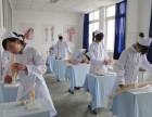 重慶哪個護士學校好