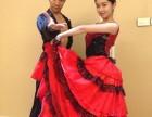 广州舞蹈资源多种特色舞蹈