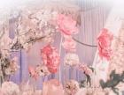 晋城婚礼公司,晋城婚礼策划,晋城婚庆公司