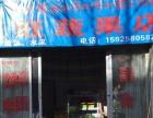 城关曲米路中段门面房转让 商业街卖场 25平米