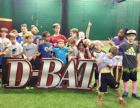 儿童棒球培训班那边好 儿童棒球培训班哪家好