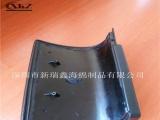 PU聚氨酯发泡材质防静电椅、PU自结皮坐垫