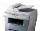 三星4216F多功能一体机打印复印扫描传真全新硒鼓