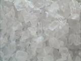 深圳回收亚克力塑胶,高价收购有机玻璃,废导光板价格