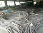 惠州二手电缆回收价格