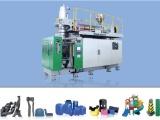 机油桶 洗衣液桶 酱油壶生产设备 生产机器 吹塑设备 吹塑机