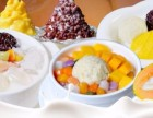 天津新东方烹饪学校,双十一举办活动