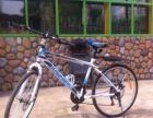 新款自行车 499