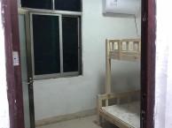 荷包湖 燕岭社区大两室出租 1室 1厅 48平米 整租燕岭社区大