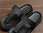 阿迪 耐克 新百伦 乔丹加盟 鞋 1万元以下
