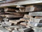 40立方龙眼树板材出售(已经烘干)
