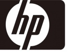西宁惠普HP激光打印机上门维修售后