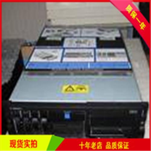 出售二手IBM P550服务器 9113-550