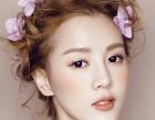 广州天河区哪有专业的化妆培训机构?