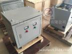忠立厂家直销 SG-30KVA三相干式变压器 隔离变压器 380V转220V