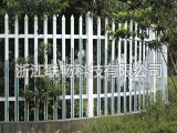 供应鸿丰围墙护栏