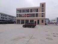 申江南路场地出租,黄金地段,可做餐饮,酒店,教育培训,办公