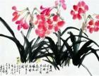 杨之光字画有多少高价私下交易的