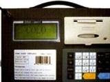 T100型中文吊秤仪表,全功能无线吊秤仪