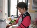 专业小时工、家庭保洁、住家保姆、清吸油烟机来电优惠