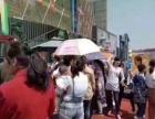 昌北经开区盈石广场 小面积商铺现低价出售