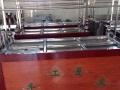 全自动豆腐机 腐竹油皮机 干豆腐机 厂家特价