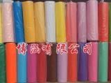 厂家供应彩色化纤毛毡 机制吸油羊毛毡 羊毛混纺毛毡 品质保障