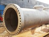 捷盛化工设备_专业的不锈钢塔器供应商,订制不锈钢塔器