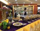 原生态小吃西餐位上中式围餐DIY烧烤等美食上门服务