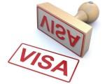 南京專業代辦各國各類簽證,通過率高
