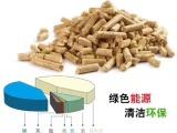 大量供应出售河南好的松木颗粒河北松木颗粒厂家